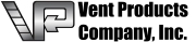 Vent Products, Inc.